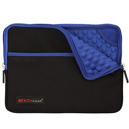 6399225169 Ipad mini sleeve searched at the best price in all stores Amazon