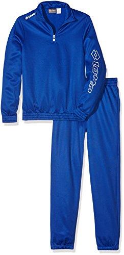 lotto-boys-zenith-pl-half-zip-cuff-tracksuit-blue-royal-large