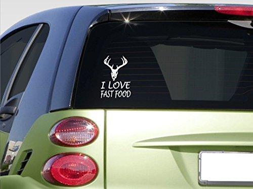 Fast Food 8