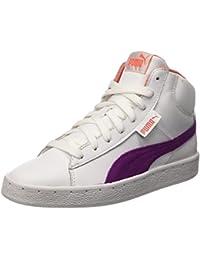 7zwtcu It Sneaker Scarpe Sport85com Bambini Amazon Per Puma E hrdCtQxs