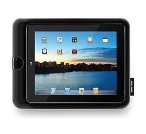 Nextbase iPad 2 Active Car Mount