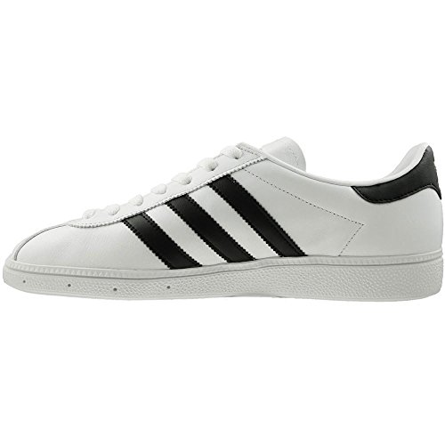 Adidas Munchen BY1725 White
