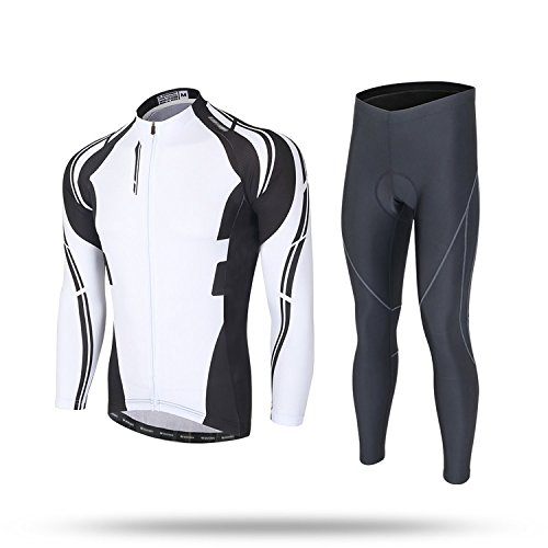 teyxoco-new-trend-biking-cycling-padded-jersey-set-s