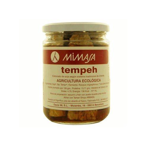 tempeh-eco