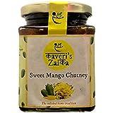 Kaveri Zaika Sweet Mango Chutney (350g)