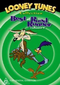 looney-tunes-the-best-of-road-runner-wile-e-coyote-by-wile-e-coyote