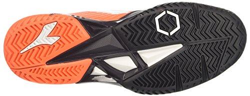 Diadora S.Comfort SL 8 AG, Scarpe da Tennis Uomo