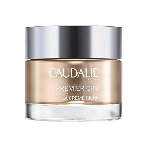 caudalie-premier-cru-crema-rica-50-ml