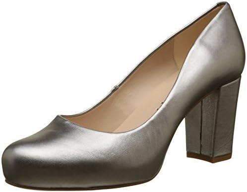 Unisa Numis_18_lmt, Zapatos de Tacón para Mujer