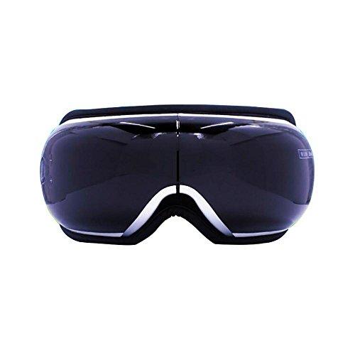 massaggiatore per occhi senza fili magnetoterapia elettrica vibrazione fascia per digitopressione massaggiatore mp3 caratteristiche riscaldamento a infrarossi lontano cura degli occhi massaggiatore per occhi