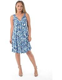 Suchergebnis auf Amazon.de für  MARKS SPENCER - Kleider   Damen ... 808eb3dbb6