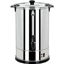 suchergebnis auf f r kaffeemaschine mit pumpkanne. Black Bedroom Furniture Sets. Home Design Ideas