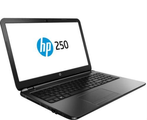 HP 250 G5 (1EK01PA) Laptop Intel Core i5- 7200U / 4GB Ram/ 1TB HDD / 2GB AMD RADEON Graphics / DOS/ 15.6