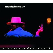 Niente Da Capire (Digipack 2014)
