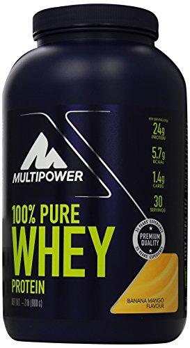 multipower-100-pure-whey-protein-banana-mango
