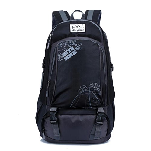 escursionismo-zaino-cloder-scuola-travel-bag-uomini-donne-portatile-notebook-backpack-computer-mount