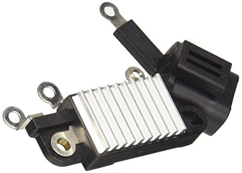 Preisvergleich Produktbild Sando sre20121.0 Regler Lichtmaschine