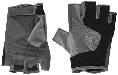 Odlo Gloves Short Performance Guantes