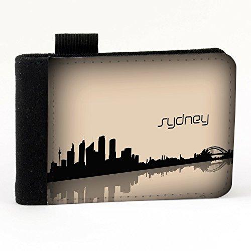 coleccion-27-impresion-personalizada-de-alta-calidad-negro-a7-la-agenda-color-viaje-sydney-a7-noir-l