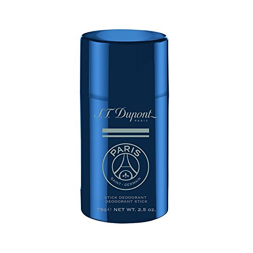 st-dupont-psg-paris-st-germain-deodorant-stick-75g-25oz