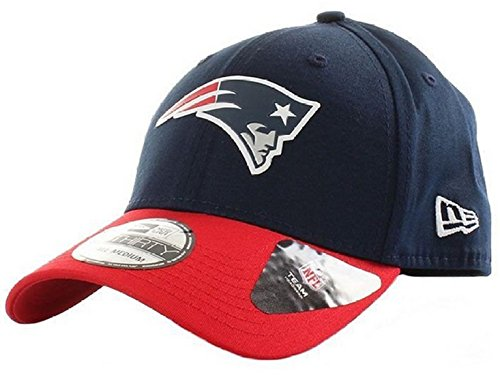 new-era-nfl-new-england-patriots-team-weld-39thirty-stretch-fit-cap-grosses-m