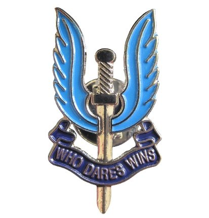 militaire-sas-badge-who-dares-wins-badge-en-email-bleu
