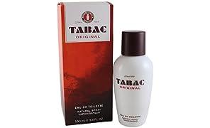 Tabac - TABAC eau de toilette spray 100 ml