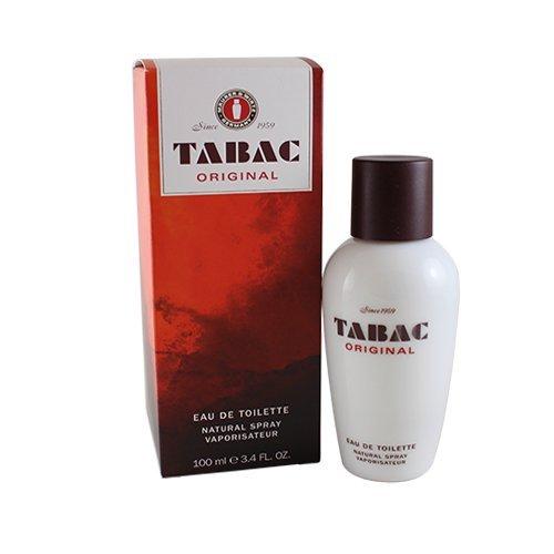 TABAC Original Eau de Toilette V...