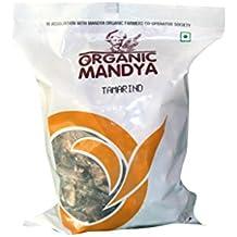 Organic Mandya TAMARIND 500 GMS