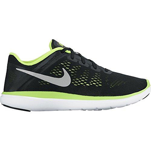 Nike 834275-004