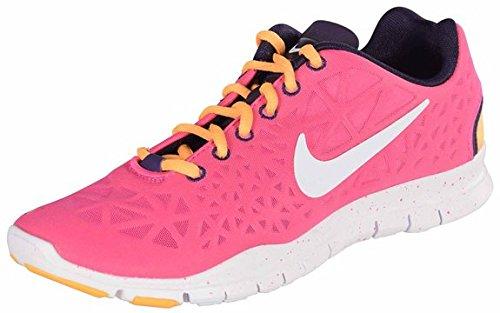 Nike Magista Opus FuÃ?Ballschuhe Verschiedene Sport-Trainer-Schuhe