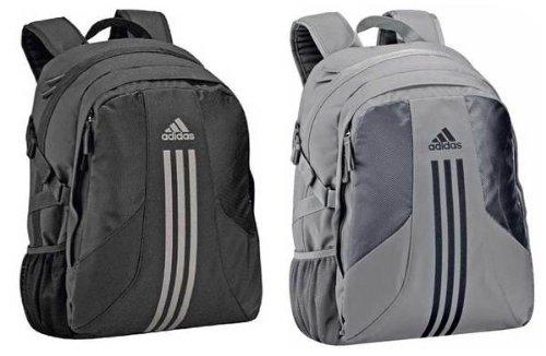 Preisvergleich Produktbild adidas adidas Power Backpack schwarz