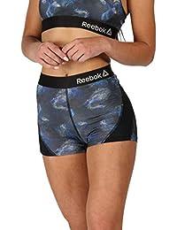 d8f88eee2f Amazon.co.uk: Reebok - Shorts / Sportswear: Clothing