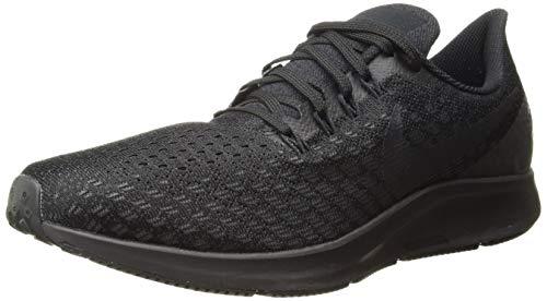 Nike 880560-003