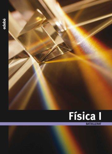 Física I - 9788423691548