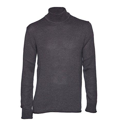 filippa-k-herren-pullover-strickpullover-sweater-baumwolle-grau-inox-m
