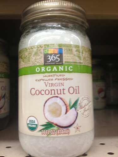 365-everyday-value-organic-virgin-coconut-oil-jar-of-2-by-whole-foods-market-austin-tx