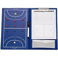 Rucanor Coaching-Board Handball