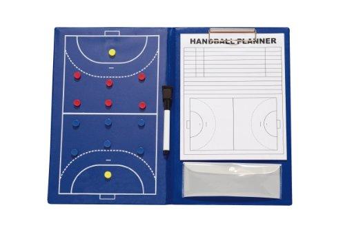 Rucanor Coaching-Board Handball Preisvergleich