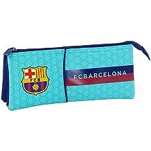 Safta - Barcelona FC estuche (811778744)