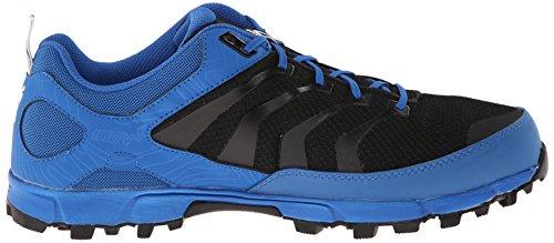 Inov-8 Roclite 295 Chaussure Course Trial blue