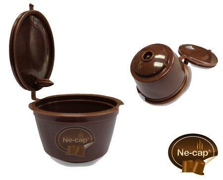 capsulas-reutilizables-compatibles-con-cafetera-dolce-gusto-pack-3-uds