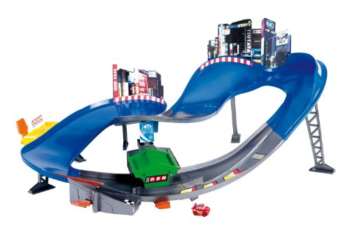 Voitures Micro Drifters Super Speedway