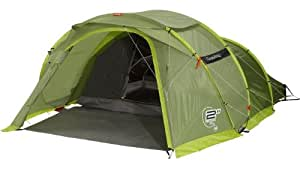 Tent 2 seconds XXL IIII