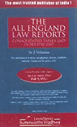 All England Law Reports Set 1936-2015: 1936 To 1997