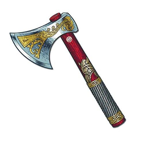 bestsaller-viking-axe-multi-colour