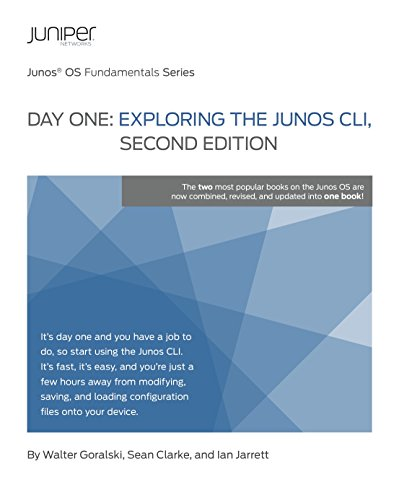 day-one-exploring-the-junos-cli-second-edition