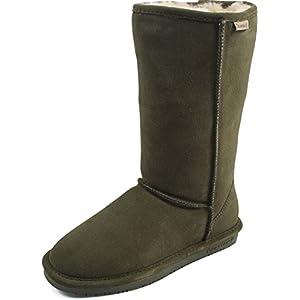 BEARPAW Boot