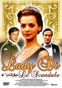 lady-d-le-scandale-edizione-francia