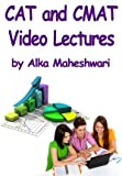 A K Learning Solution CAT And CMAT Video...